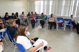 Seas inicia em junho CapacitaSuas em 40 municípios do Amazonas