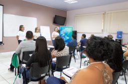 Seas  qualifica entrevistadores do Cadastro Único de nove municípios