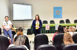 Seas articula Grupo Gestor do Programa de Erradicação do Trabalho Infantil