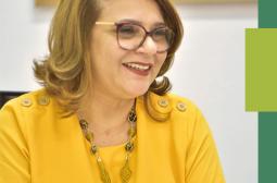 Secretaria de Assistência Social planeja reforço na rede atendimento em 2020